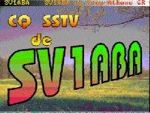sv1aba