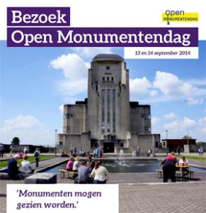 openmonumentendag2014-1