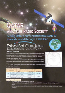 qatar-amateur-radio-society-geostationary-transponders-1