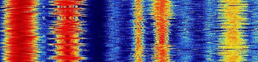 header-sdr-signal