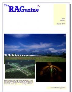 ragazine-march-2014