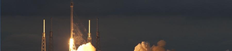lancering-header