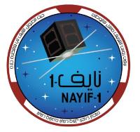 nayif-1-mission-badge