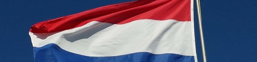 nl-header