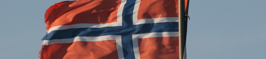 norway-header