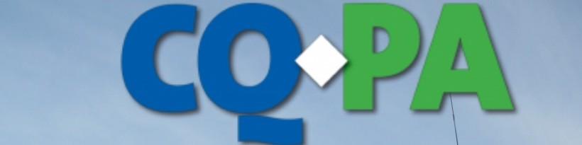 CQ PA