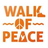 4350-45647walk_of_peace