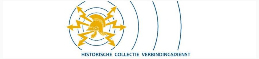 Historische Collectie van de Verbindingsdienst