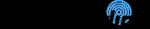 Ham-Radio.nl