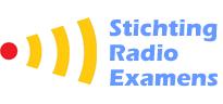 stichting radio examens